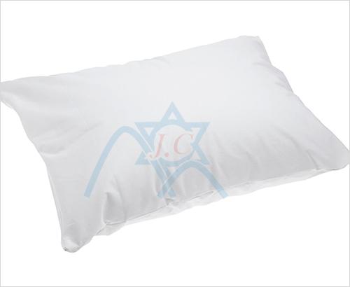枕头套用纺粘无纺布