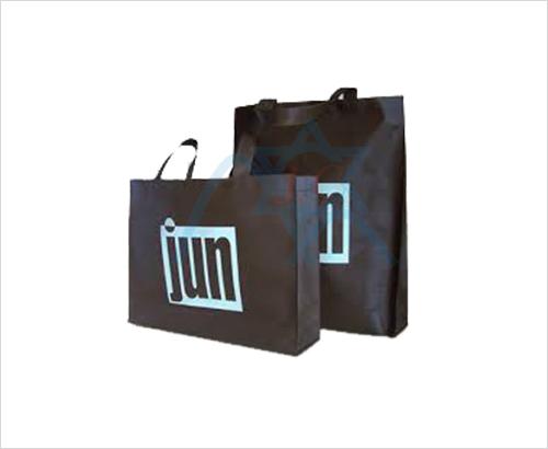 购物袋用纺粘无纺布