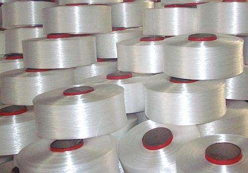 抚顺纺织丙纶丝生产厂家