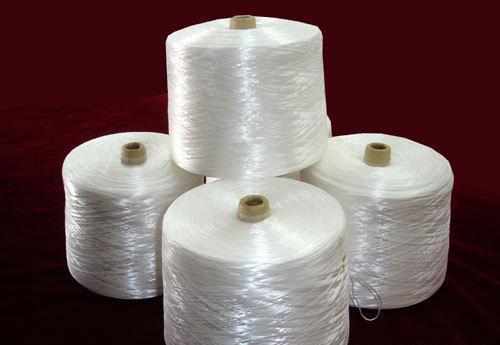 通化丙纶短丝出厂价格