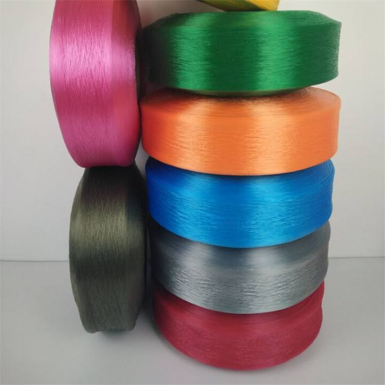 赤峰化纤丙纶丝专业生产