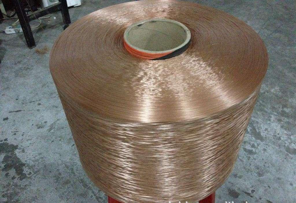 鄂尔多斯纺纱丙纶丝生产厂家