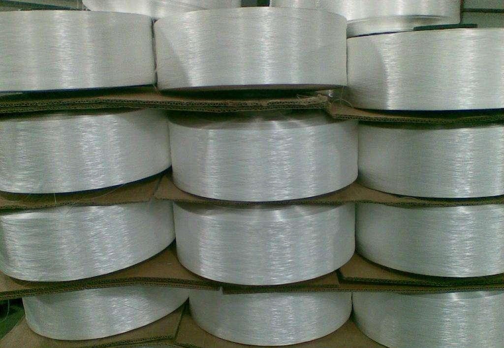 本溪纺织丙纶丝质量保证