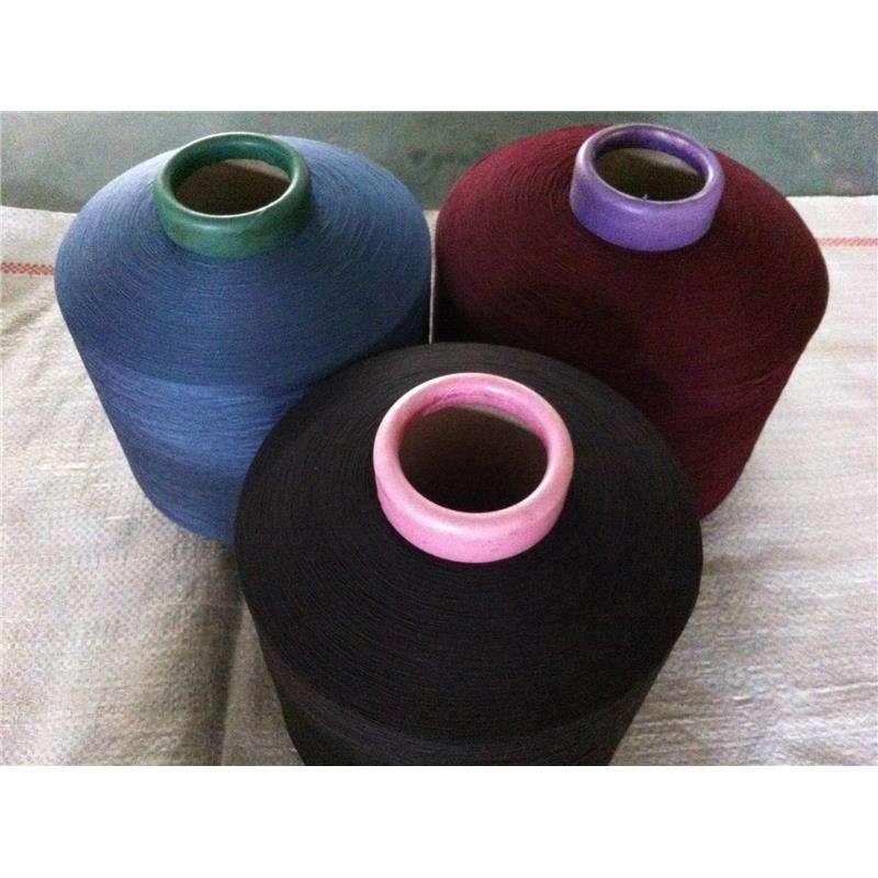 锦州工业丙纶长丝大量供应