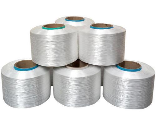 抚顺化纤丙纶丝大量供应