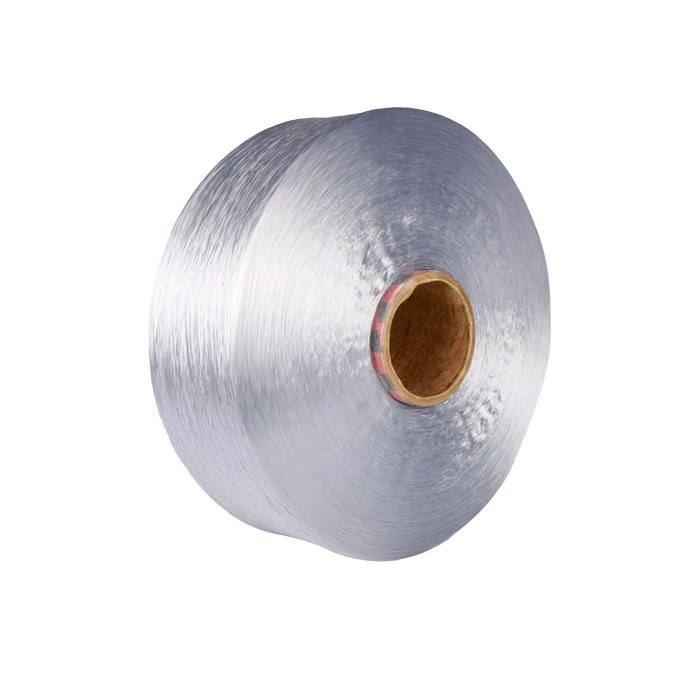 鹤壁纺纱丙纶丝出厂报价