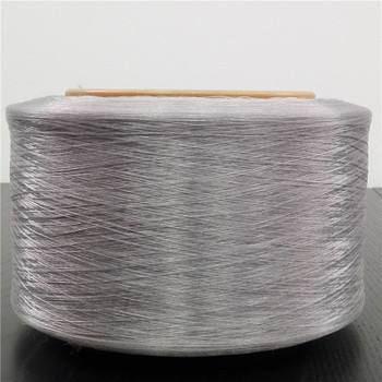 洛阳纺织丙纶丝专业生产