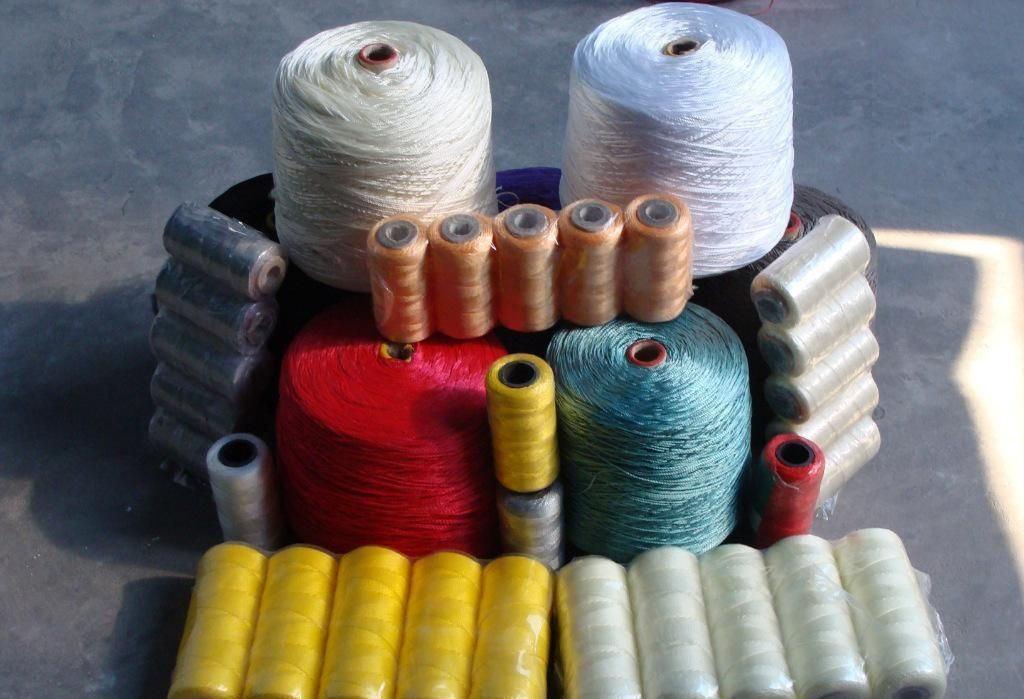 许昌化纤丙纶丝大量供应