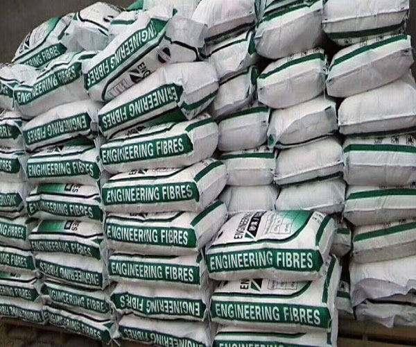 长治混凝土抗裂纤维专业生产