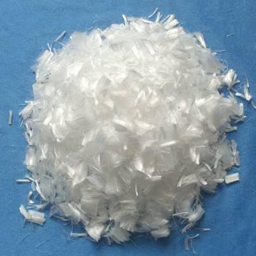 新乡聚丙烯抗裂纤维大量供应
