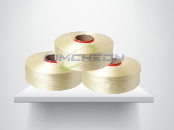 丙纶轻体纱品质厂家