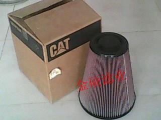 卡特207-6870