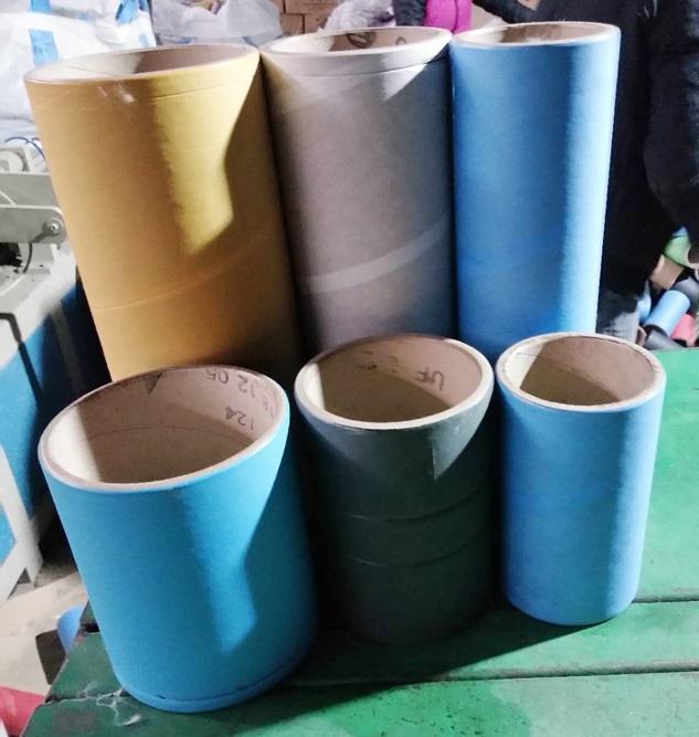 丙纶丝纸管(厂家推荐)