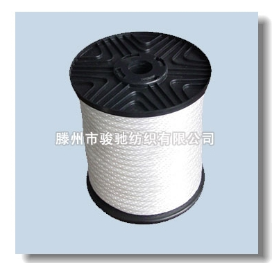2mm-40mm PP编织绳 编织绳