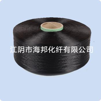优质丙纶丝 PP纱 丙纶长丝