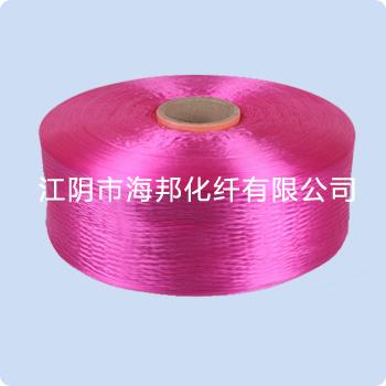 丙纶网络丝