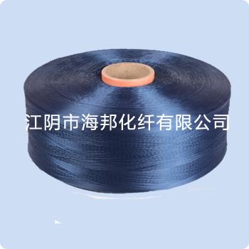 优质丙纶网络丝
