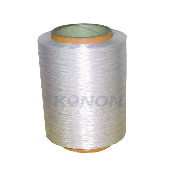 高质量涤纶高强色丝