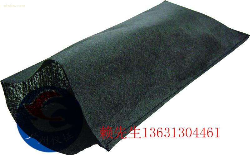 护坡固堤专用生态袋绿化植被抗紫外线抗老化厂家直销
