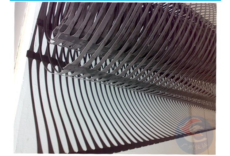 厂家直销单向土工格栅|双向土工格栅|钢塑土工格栅|