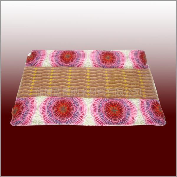 磁性健康枕
