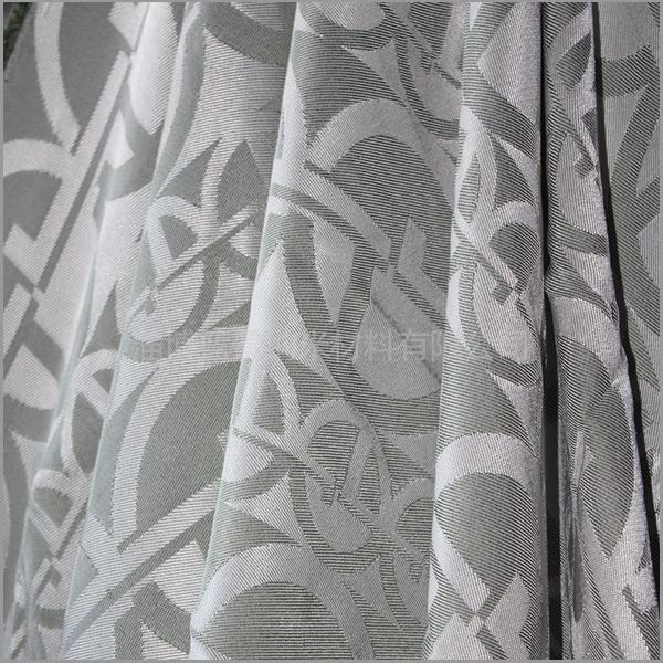 竹纤维纺织品床品四件套