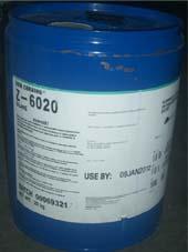 碳纤维密着剂,玻璃纤维偶联剂Z-6020