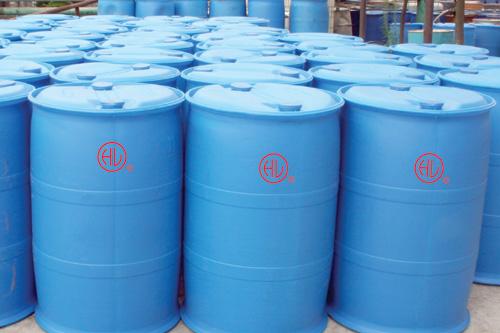 丙纶长丝油剂