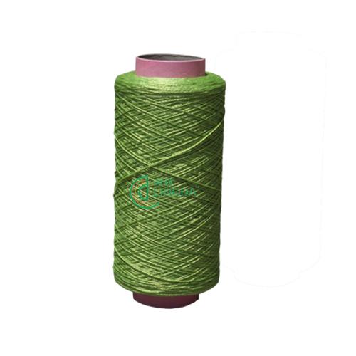 Sorona纤维