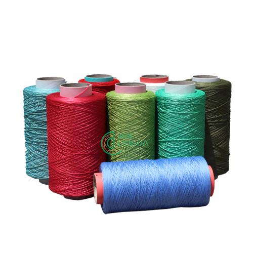 商用地毯用Sorona纤维