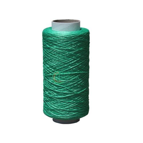 服装用Sorona纤维