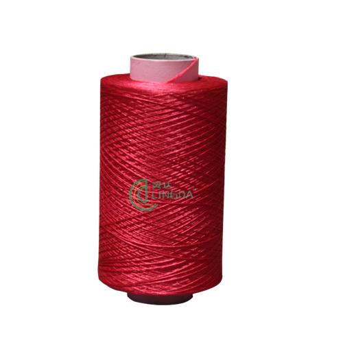 丙纶地毯丝