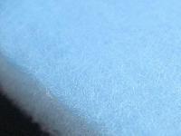 粗效过滤棉
