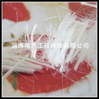 聚酯纤维 聚丙烯纤维 蓄电池纤维