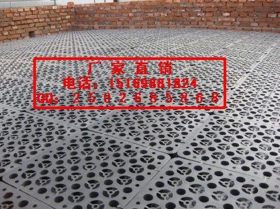 临沧地下室hdpe车库蓄排水板厂家力荐