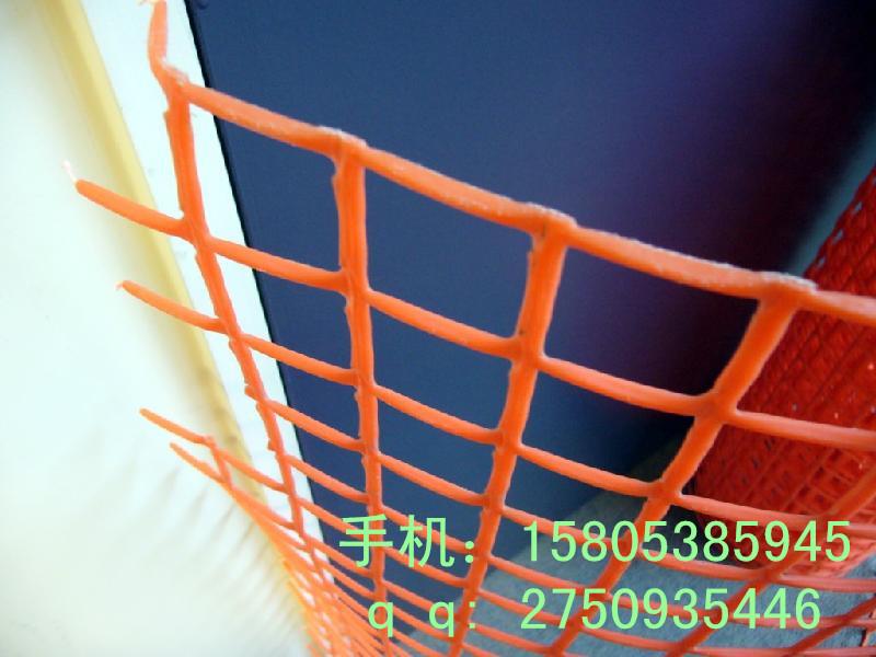 供应泰州高强土工网√塑料路基网