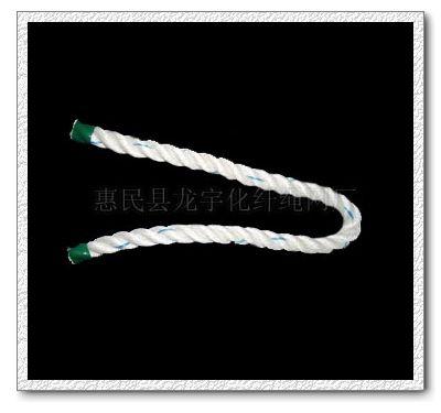 电力施工绳缆