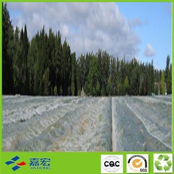 农用布地膜