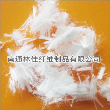 聚丙烯腈工程纤维
