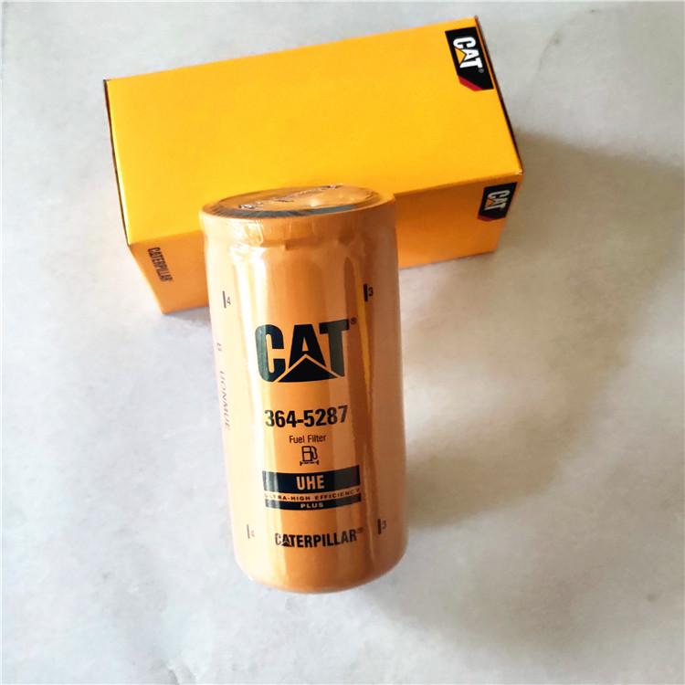 供应 364-5287 柴油滤芯适用于卡特306E挖掘机配件