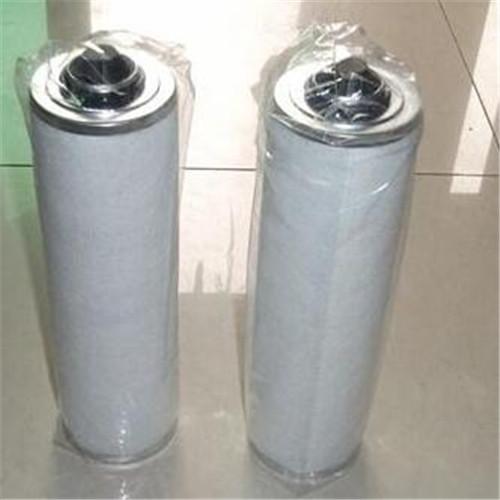 0030D003BN/HCHYDAC贺德克液压油滤芯