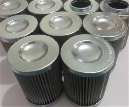 贺德克液压油滤芯0500R020MM/-B6