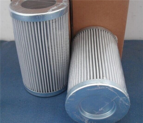 0060D010BN4HC 钢铁厂液压系统贺德克滤芯