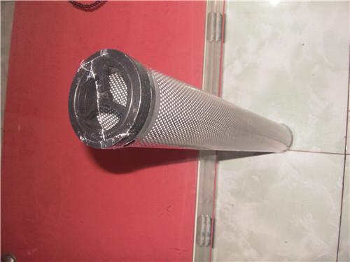 高压管路贺德克 0110R020BN3HC 油滤芯