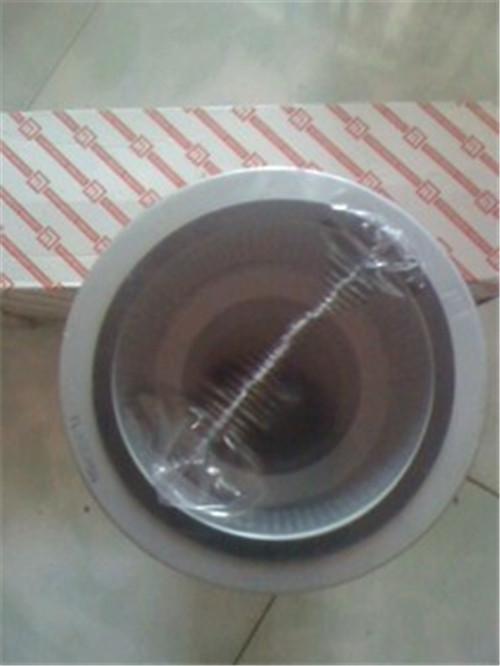 阿特拉斯空压机油气分离滤芯  液压滤芯