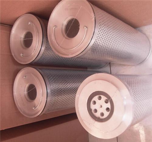 304不锈钢贺德克油滤芯  回油贺德克滤芯