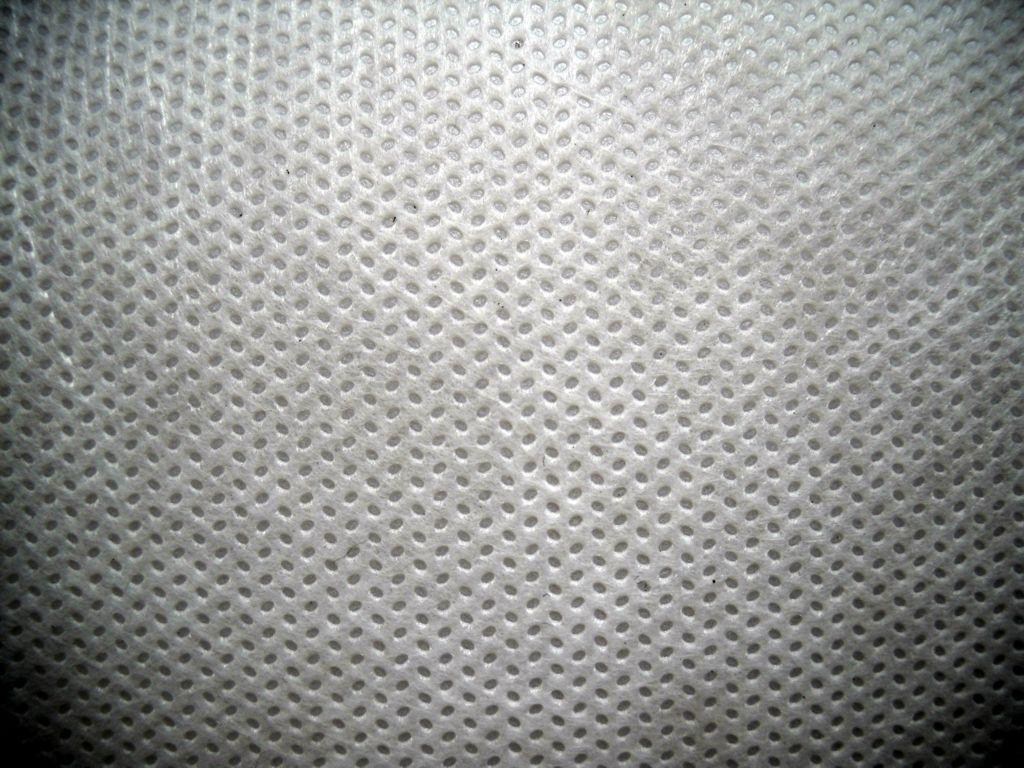 地毯材料 pet 针织 无纺布 图片合集