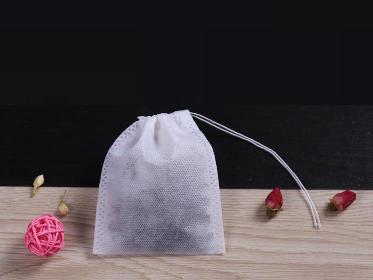 茶叶袋用纺粘无纺布