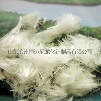 聚丙烯腈纤维
