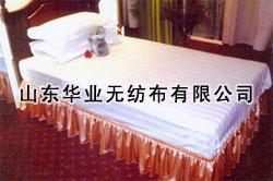 家具用PP纺粘无纺布
